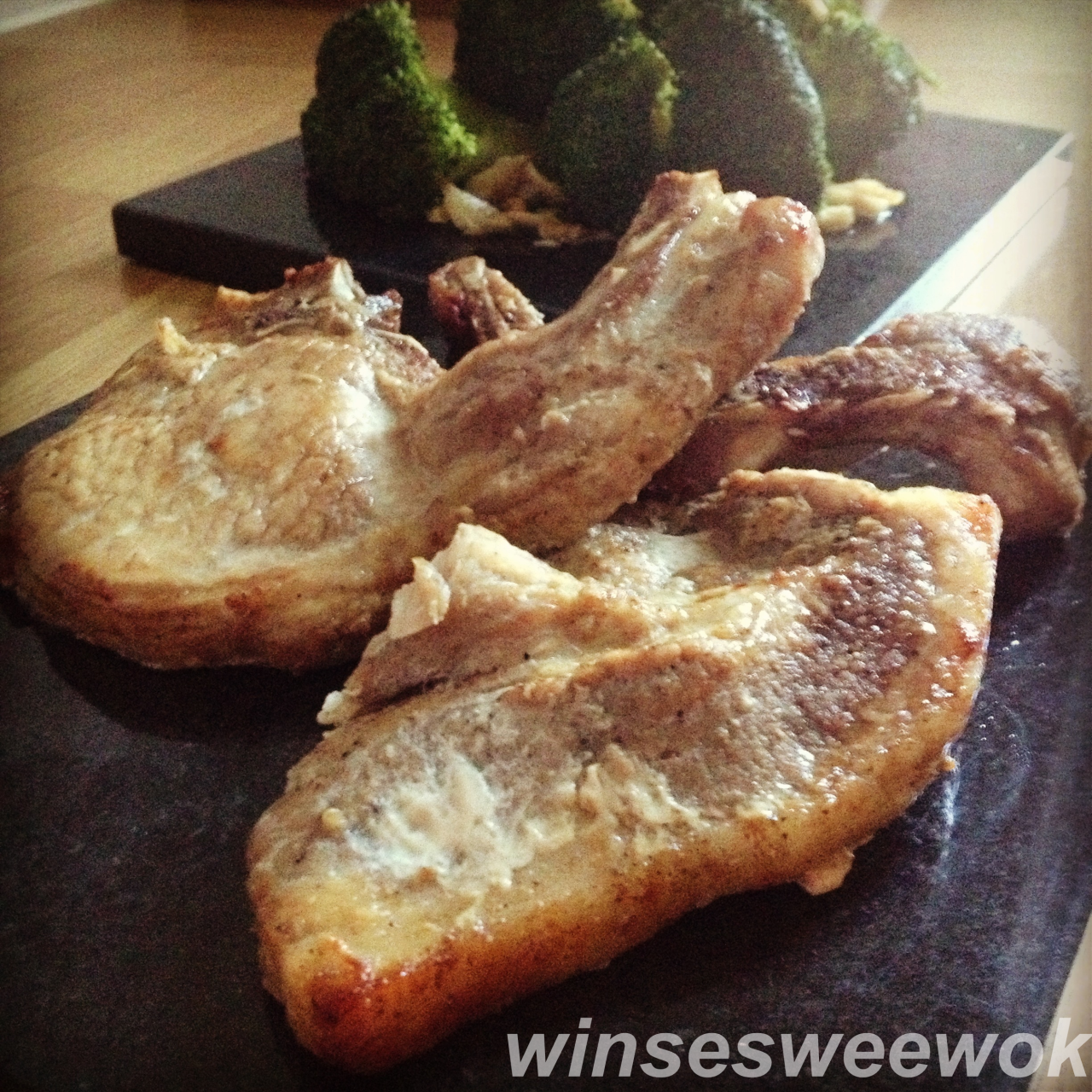 pork chops paprika pork chops famous pork chops pan seared pork chops ...