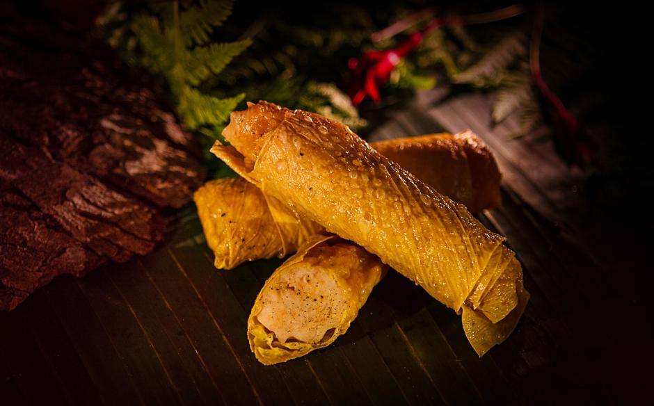 king-prawn-beancurd-rolls